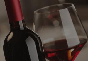 Découverte des vins Cadillac Côtes de Bordeaux