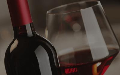Atelier Découverte du vin