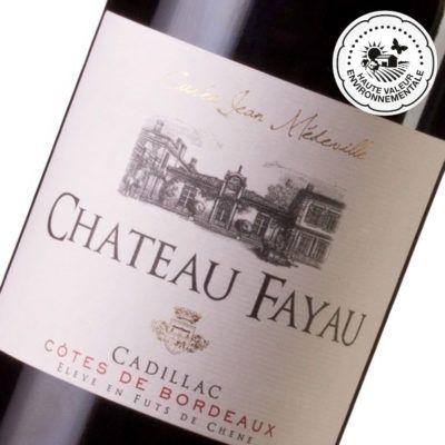 chateau-fayau2-etiquette-768x768