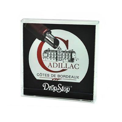 Drop Stop Cadillac Côtes de Bordeaux