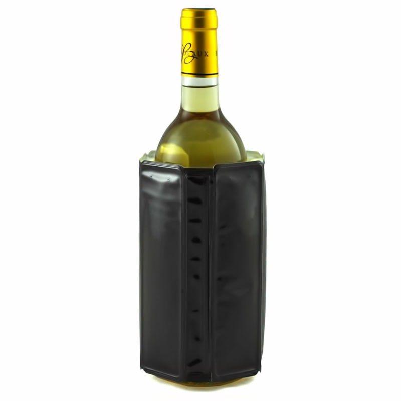 Refroidisseur de Vin VACUVIN