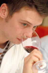 Ateliers découverte du vin