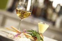 Accord Parfait - Vins blancs Doux Liquoreux et Moelleux