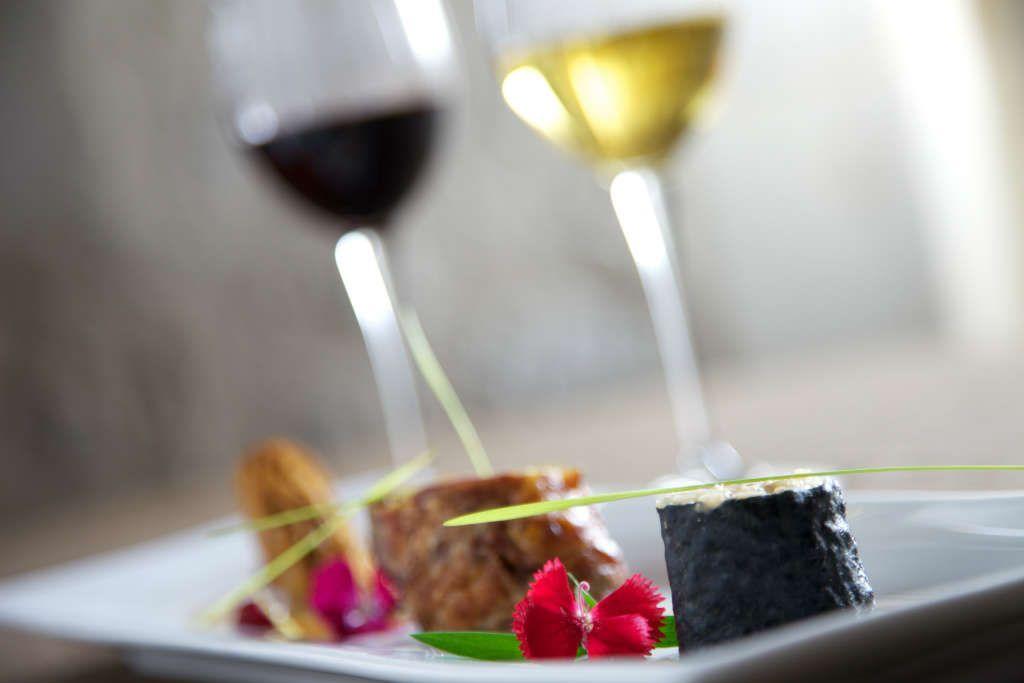 spécial,cuisine,japonaise,vins,blancs,doux