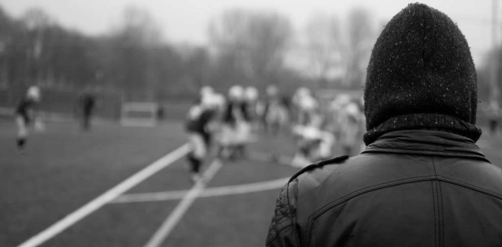 rugby - daniel herrero