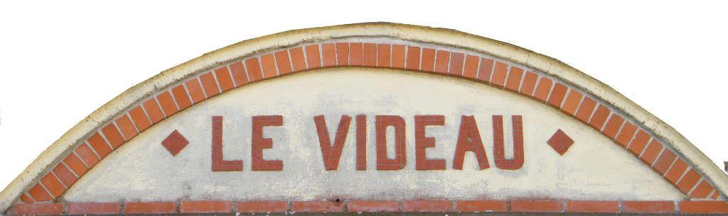 Le Videau