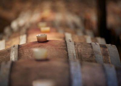BALADE-PATRIMOINE-maison-des-vins02