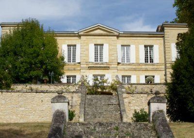 BALADE-PATRIMOINE-maison-des-vins03