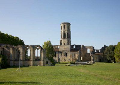 abbaye-de-la-sauve-majeure