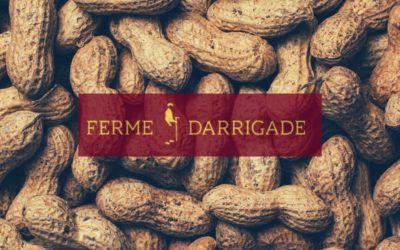 Connaissez-vous la spécialité de la ferme Darrigade ?