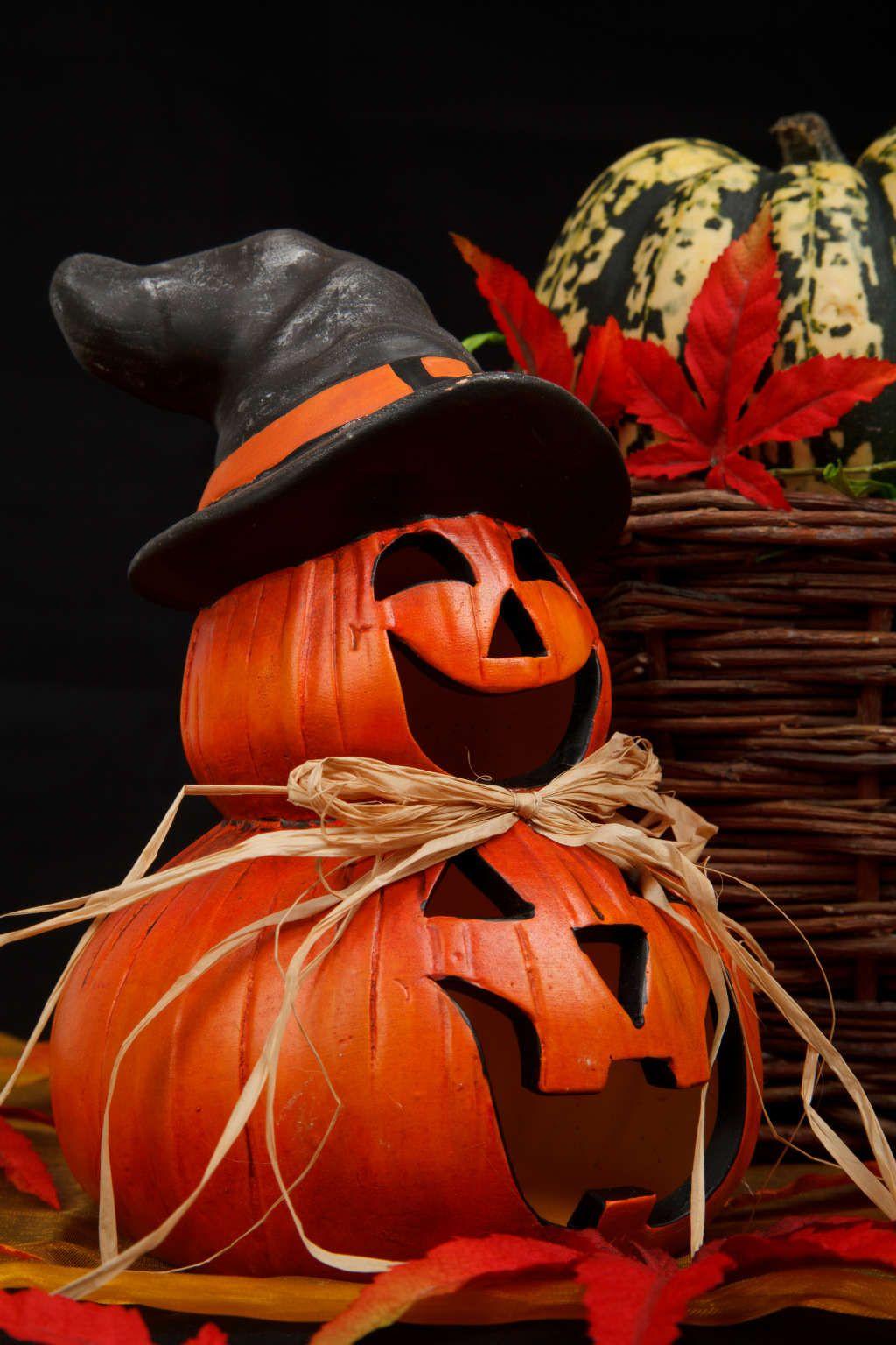 halloween-maisondesvinsdecadillac01
