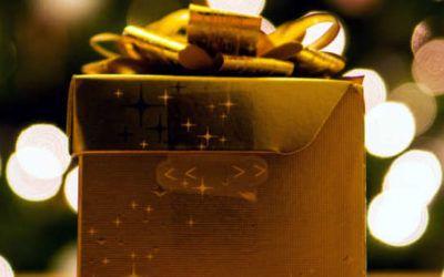 Idées cadeaux pour les amateurs de vins
