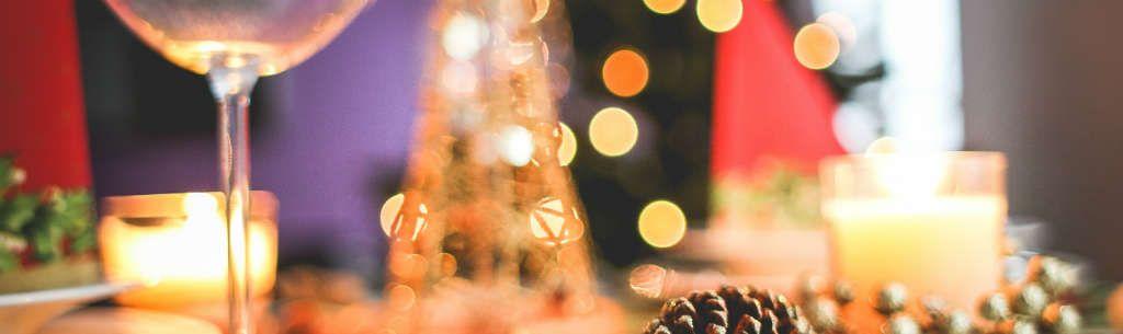 Idées cadeaux pour les amateurs de vins, Cadillac, Gironde, Vin blanc bordeaux,Achats Cadillac produit locaux,Conseil vins Bordeaux,Sélection unique de vins de la région, Château boutique vins bordeaux,Achats vins blancs,Achats bouteille vins,Achats vins en ligne,Appellations bordeaux,Vins de Bordeaux,Histoire vins,Ville de Cadillac,Côtes de bordeaux,Gastronomie gironde cadillac, Atelier cuisine châteaux gironde