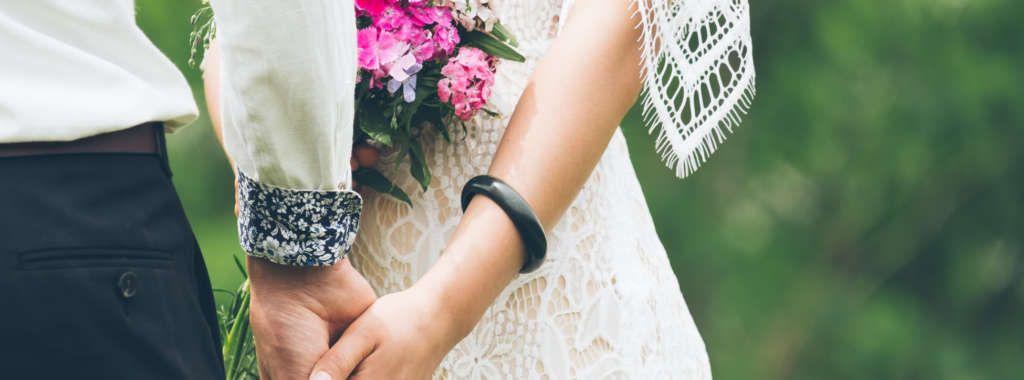 Soirée spéciale mariage