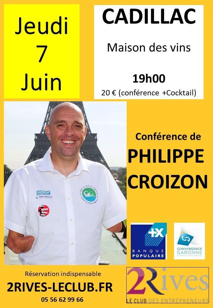 philippe croizon-mdvcadillac01
