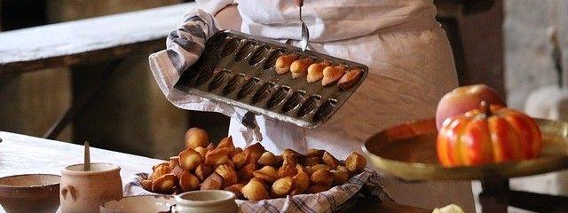 madeleine-maisondesvinscadillac
