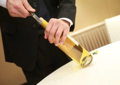 vins-doux-bordeaux (1)