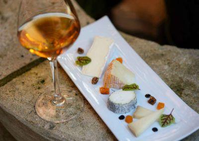 vins-doux-bordeaux (2)