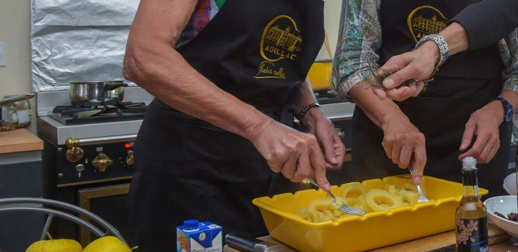 atelier cuisine-cadillac