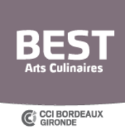 best,of,wine,tourism,rencontre,château,climens