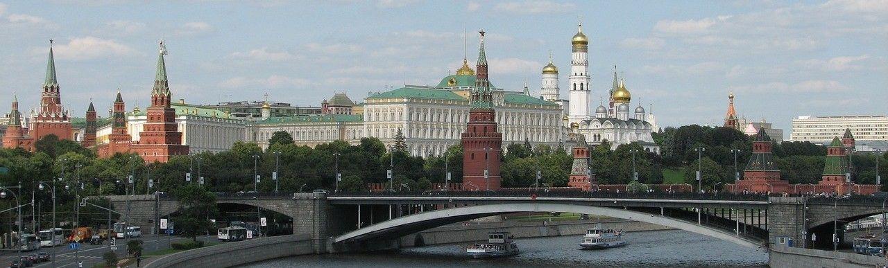russie,honneur,atelier,cuisine,voyage,culinaire,plats,typiques,russes,birot,beguey
