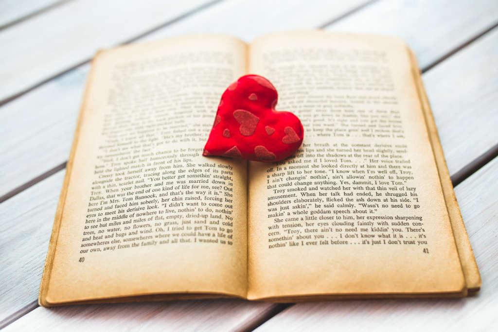 saint,valentin,tradition,diners,romantiques,bastane,couple,vigne,travail,vie,rencontre,rio,Blog cadillac ville