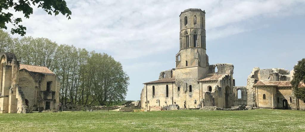 abbaye-sauve-majeure