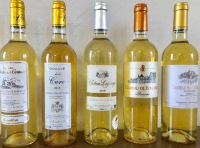 Offre foire aux vins en ligne