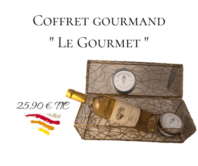 Coffret-le-gourmet