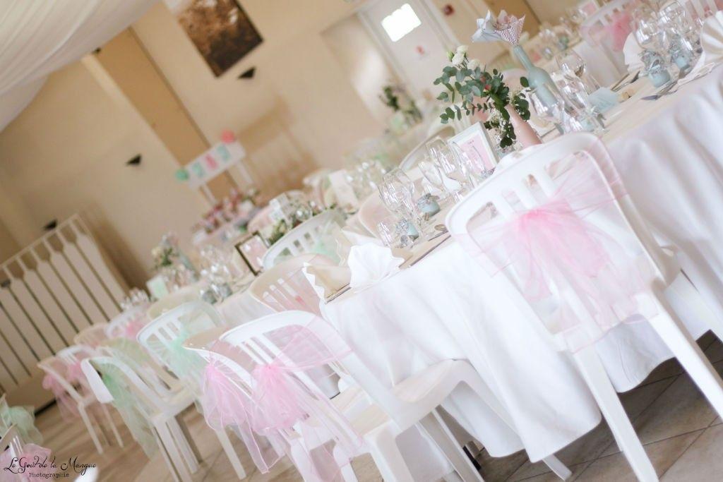 Mariages a la maison des vins (4)