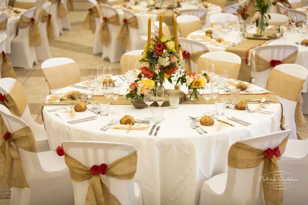 Mariages a la maison des vins (6)