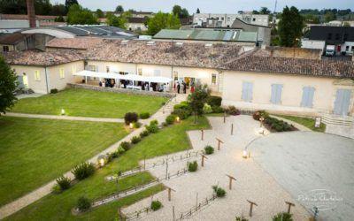 Mariages a la maison des vins (7)