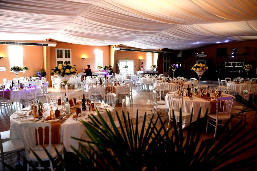 Mariages a la maison des vins (8)