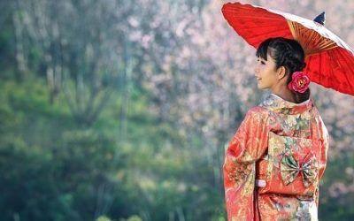 La Fête des célibataires en Chine