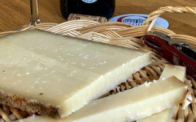 Comment célébrer la journée nationale du fromage