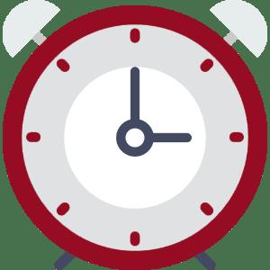 Temps de Cuisson