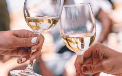 Comment accorder les vins blanc doux ? Sept accords originaux