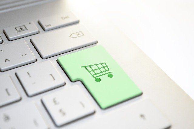 Shopping 3696867 640