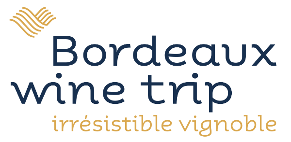 Bordeaux Wine Trip