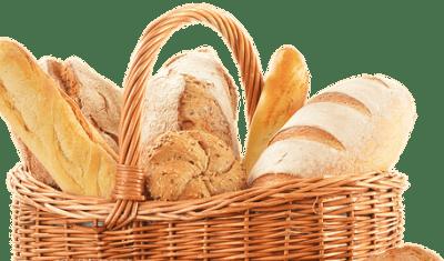 Bon pain, bon vin