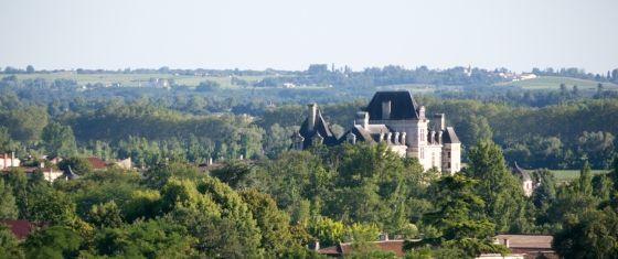 Château De Cadillac01