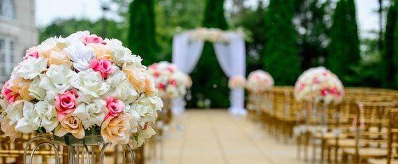 Comment organiser au mieux son mariage ?