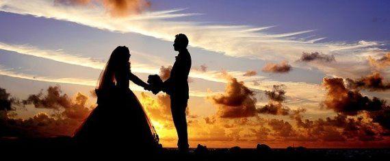 mariages cadillac02