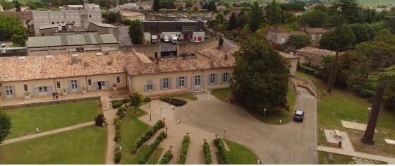 maison des vins cadillac01